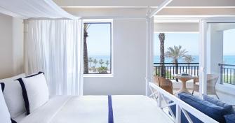 03-riviera-olympia-luxury-resort-in-peloponnese