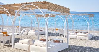 06-filoxenia-beach-resort-in-kalamata-peloponnese