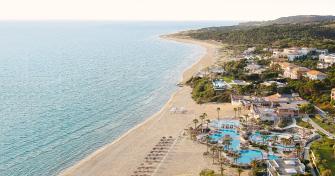 08-riviera-olympia-beach-resort-in-peloponnese