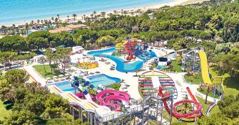 09-riviera-olympia-aqua-park-resort-in-peloponnese