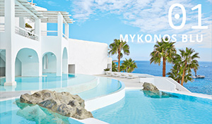 01-free-kids-dining-at-grecotel-hotels-greece