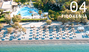 04-summer-offers-by-grecotel