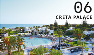 06-luxury-accommodation-grecotel