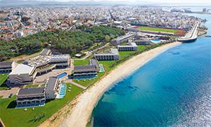 Astir-Egnatia-Luxury-Hotel-Greece-Alexandroupolis