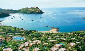 Cape-Sounio-Luxury-Resort-Athens-Greece