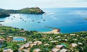 Cape-Sounio-Luxury-Resort-Athens-Greece