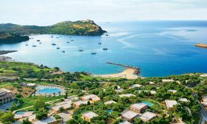 Cape-Sounio-resort-in-athens