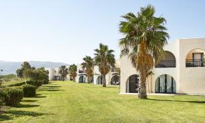 casa-paradiso-all-in-lifestyle-resort-kos-island