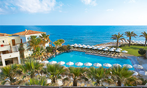 Club-Marine-Palace-All-Inclusive-Hotel-Crete-Greece