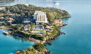 Corfu-Imperial-amazing-resort