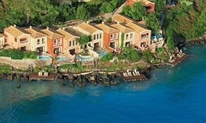 Corfu-Imperial-Luxury-Hotel-Corfu-Greece