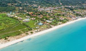 Costa-Botanica-Grecotel-Resort-Corfu