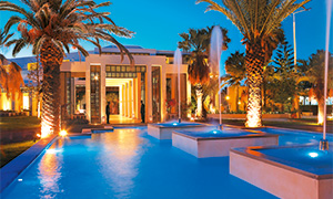 Creta-Palace-Luxury-Hotel-Greece-Crete