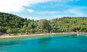 Daphnila-Bay-Dassia-Lux-All-Inclusive-Resort-Corfu-Greece