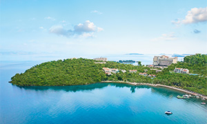 Eva-Palace-Luxury-Hotel-Greece-Corfu