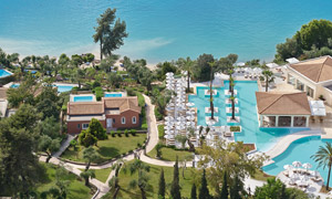 Eva-Palace-Luxury-Hotel-in-Corfu