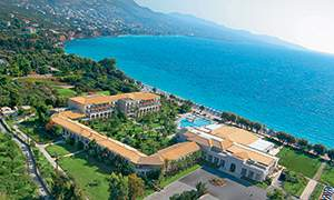 Filoxenia-Family-Hotel-Greece-Kalamata