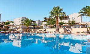 Grand-Leoniki-Residence-Resort-in-Crete