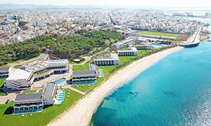 grecotel-astir-egnatia-alexandroupoli-city-hotel
