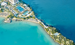 grecotel-corfu-imperial-luxury-resort