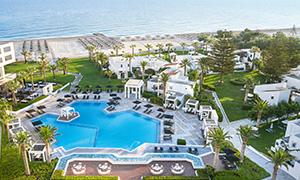 grecotel-creta-palace-beach-resort-in-crete-greece