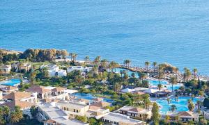 grecotel-kos-imperial-luxury-resort