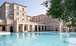 grecotel-larissa-imperial-hotel