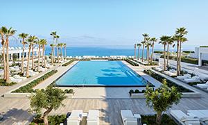 grecotel-lux-me-white-palace-in-rethymno-crete-island-greece