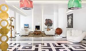 Grecotel-Pallas-Athena-Luxury-Hotel-Athens-Greece
