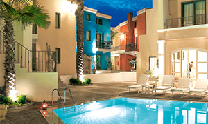 grecotel-plaza-spa-apartements