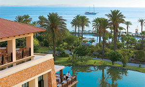 Kos-Imperial-Thalasso-Luxury-Hotel-Greece