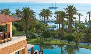 Kos-Imperial-Thalasso-Luxury-Hotel-Kos-Greece