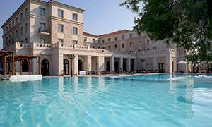 Larissa-Imperial-Luxury-Hotel-Larissa-Greeece