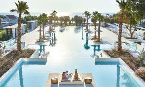 lux-me-dama-dama-hotel-rhodos-island