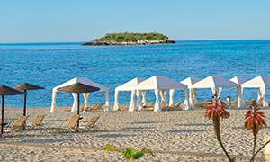 Meli-Palace-All-Inclusive-Hotel-Crete-Greece