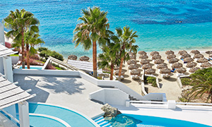 Mykonos-Blu-Luxury-Hotel-Greece
