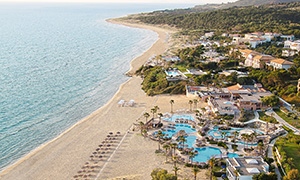 olympia-oasis-and-aqua-park-luxury-hotel-in-kyllini-peloponnese