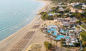 Olympia-Oasis-Aqua-Park-Luxury-Hotel-Peloponnese