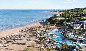 Olympia-Oasis-Aqua-Park-Luxury-Hotel-Peloponnese-Greece`