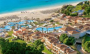 Olympia-Oasis-Village-Aqua-Park-Family-Hotel-Peloponnese-Greece