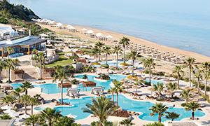 Olympia-Riviera-Aqua-Park-Luxury-Hotel-Peloponnese