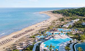 Olympia-Riviera-Aqua-Park-Luxury-Hotel-Peloponnese-Greece