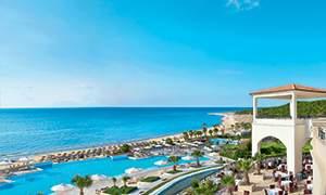 Olympia-Riviera-Thalasso-Luxury-Hotel-Peloponnese-Greece