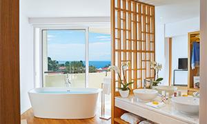 Pella-Beach-Family-Hotel-Chalkidiki-Greece