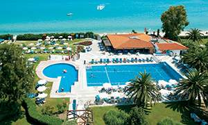 Pella-Beach-Family-Hotel-Halkidiki-Greece