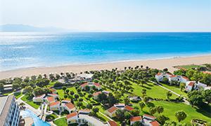 Rhodos-Royal-Family-Hotel-Greece