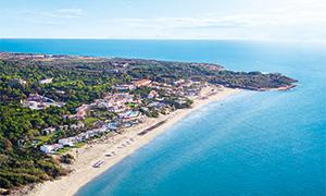 Riviera-Olympia-Aqua-Park-Luxury-Hotel-Peloponnese-Greece