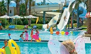 Royal-Park-All-Inclusive-Hotel-Kos-Greece