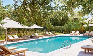 Villa-Oliva-Family-Apartments-Crete-Greece