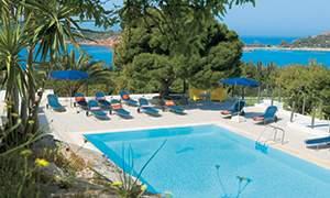 Vouliagmeni-Suites-Athens-Hotel-Greece